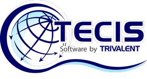 TECIS SDS Software for GHS