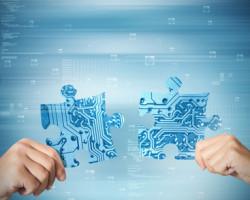 System integration concept